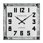 Larger Clocks