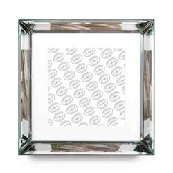 Small Picture Frame (14 x 14)