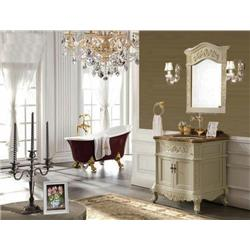 Victorian Bathroom VI