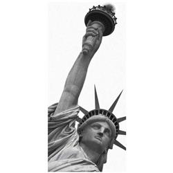 Statue of Liberty (38 x 18