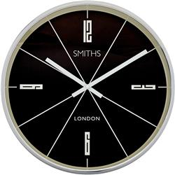 Downing Smiths Large Wall Clock - 45cm