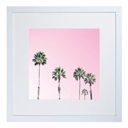 CA18 - Tropical Palm Trees 3