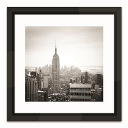 SVS279 - Empire State Building, NYC, 16 x 16
